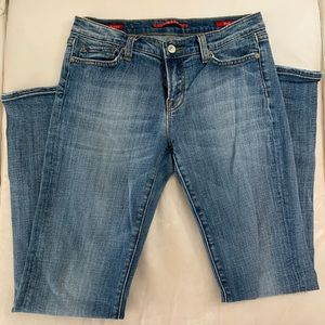 Vigoss Boot Cut Venice Jeans